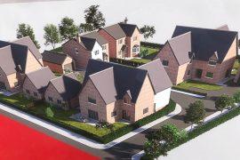 Residential Development 2